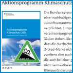 Aktionsprogramm_2020-web
