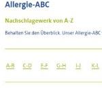 Allergie_ABC