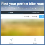 bikemap-web