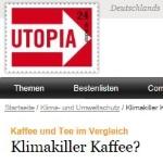 CO2_Emissionen_KaffeeTee