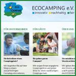 ecocamping-web