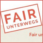 fairunterwegs