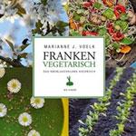 franken-vegetarisch