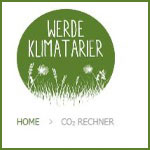 Klimatarier_CO2Rechner-webjpg