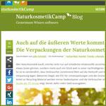 naturkosmetigblog