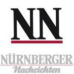 nürnbergerNachrichten