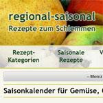 regionalsaisonal