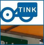 tinkbike-web