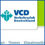 vcd-web
