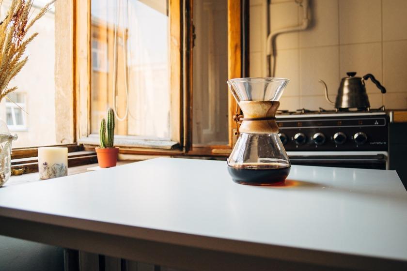 coffee-919025_1280