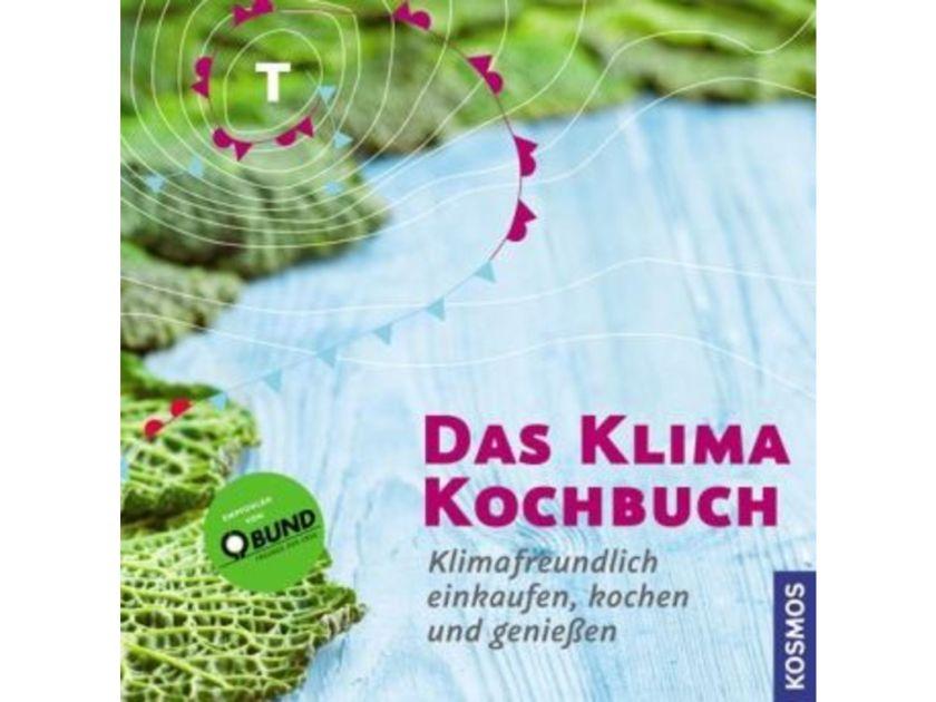 das-klima-kochbuch-zoom-9