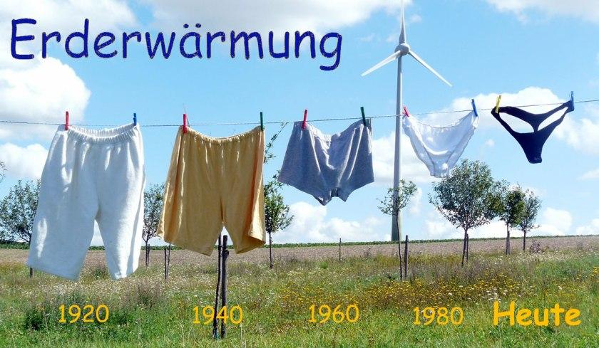 global-warming-mini