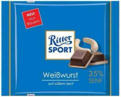 IMG-20170313-WA0008 Ritter Sport Weißwurst