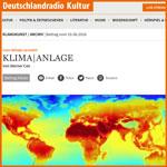 Klima-Anlage-Werner-Cee