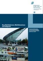 neue-mobilitatsformen_publ