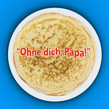 pancake-ohne-dich