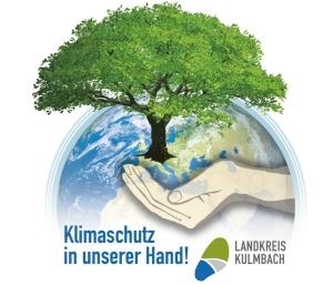 Logo U.Klima2