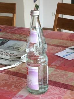 6_Wasserflasche